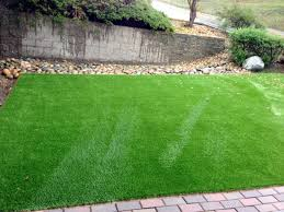 fake grass carpet bellair meadowbrook terrace florida lawn and in installation decor 14