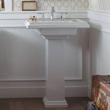 kohler tresham sink. Fine Sink Tresham Ceramic 30 For Kohler Tresham Sink 0