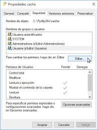 Formato De Factura De Exportacion Manualpyafipws Sistemasagiles