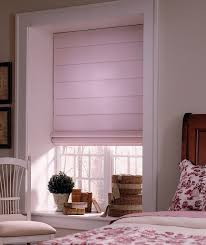 Shades Outstanding Kids Room Blinds Crowdbuild For In Roman