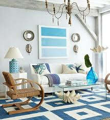 coastal design furniture. Modern/Eclectic Modern-coastal-living-home-decor-tuvalu-home Coastal Design Furniture R