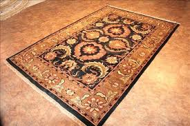 navy blue oriental rug rugs this traditional rug is approx 5 feet inch x 8 navy navy blue oriental rug