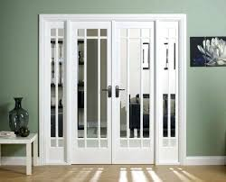 french doors with glass panels interior french doors with glass panels photo interior french doors with