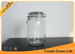 glass containers with locking lids glass containers locking lids glass storage containers with snap lock lids
