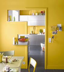 colores para interiores de casa 2016 colores de pintura para interiores casa pintar casas