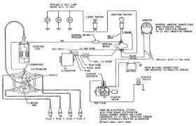 n ford tractor wiring diagram n image wiring diagram ford 8n 6 volt wiring diagram ford auto wiring diagram schematic on 8n ford tractor wiring