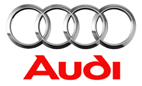 audi logo transparent background. audi logo no background 2 transparent l