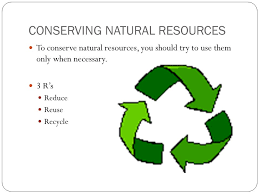 short essay nature conservation conservation internationals award winning nature is speaking films highlight the value of nature in the fight against climate short essay nature