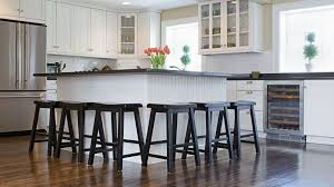 home aaba kitchen custom kitchen cabinets in scarborough toronto pickering ajax whitby