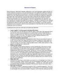 college admission essays online goals % original writing english essays university