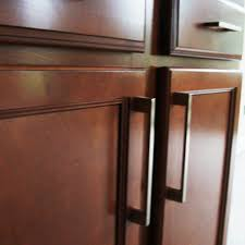 Wood Cabinet Handles Top 10 Kitchen Cabinet Pulls 2017 Ward Log Homes