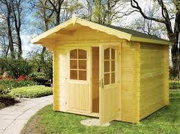Case Di Legno Costi : Casa design casette di giardino in legno or