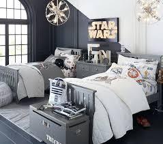 kids black bedroom furniture. Grey Kids Bedroom Furniture Pottery Barn Toddler Sets Looks Black