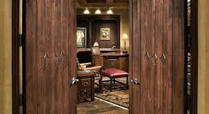 Office interior doors Commercial Interior Home Office Doors Wood Windows And Doors Interior Doors Phoenix By Home Office Double Doors Home Office Doors Omniwear Haptics Home Office Doors Home Office French Doors Home Office Door Ideas
