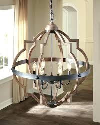 popular of chandeliers for foyer and oil rubbed bronze foyer chandeliers stephenphilmsco