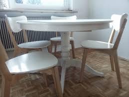 Runder Tisch Ikea Booxpw