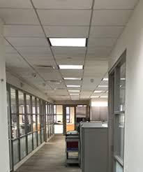 office ceilings. Class A Offices With Finieshed Ceilings Office Ceiling Tiles