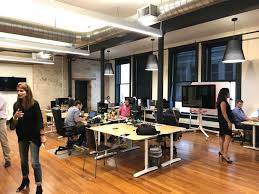 size 1024x768 office break. Scaleworks\u0027 New Office Space In Downtown San Antonio. The Firm Moved  Recently Into Its Size 1024x768 Break