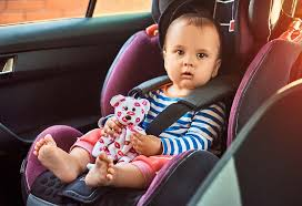 top 10 best baby car seats in india of 2020