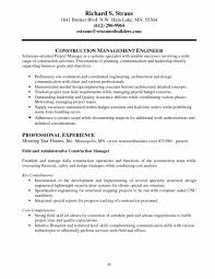 Resume Builder Livecareer Livecareer Resume Resumes Personal