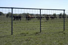 wire garden fence panels. Exellent Fence Garden Garden Fence Panels New Wire Panelrden Panel Image Of  Design For Small In