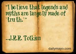 Tolkien Quotes Simple Jrr Tolkien Quotes Archives Daily Mayo