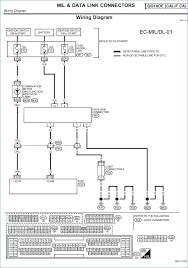maxima engine diagram another cars log s com edition 2010 nissan awesome pathfinder wiring diagram contemporary net maxima electrical 2010 nissan sentra headlight