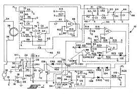 electric car motor diagram.  Car Description Of The Electric Auto Window Circuit With Car Motor Diagram