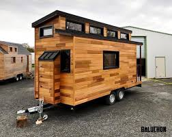 Pallet made tiny home