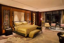 me the photos 5 star hotel bedroom design of luxurious master s in the  latest trendiest