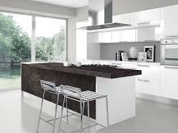 Il design più elegante incontra il più resistente dei materiali