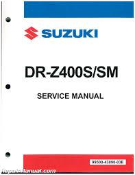suzuki drz400sm wiring diagram not lossing wiring diagram • suzuki drz400sm wiring diagram wiring library rh 86 dreamnode online radio wiring diagram suzuki suzuki wiring