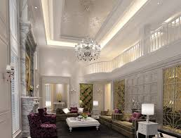 Living Room Luxury Designs Create Luxury Living Room More Attractive Radioritascom