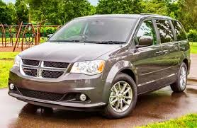 2018 dodge grand caravan redesign. plain dodge 2018 dodge grand caravan release date uk inside dodge grand caravan redesign