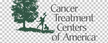 Image result for cancer treatment in the United States.