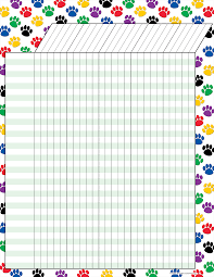 Teacher Reward Chart 25 Perspicuous Teacher Sticker Chart