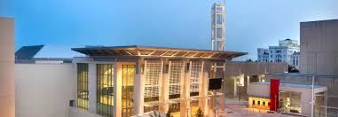 Baton Rouge River Center Visit Baton Rouge