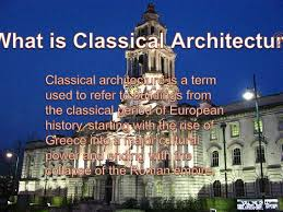 classic architectural buildings. Brilliant Buildings Inside Classic Architectural Buildings