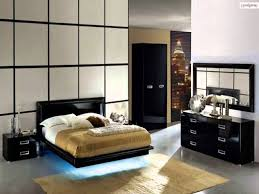 Bedroom furniture for sale by owner