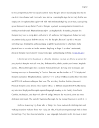 essay about book vs movie macbeth