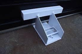 image is loading white garage door defender lock heavy duty security