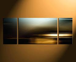 three panel canvas wall art 3 piece canvas wall art modern wall art abstract wall canvas 5 panel canvas wall art uk on 5 panel wall art uk with three panel canvas wall art 3 piece canvas wall art modern wall art