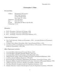 Resume Service Chicago by 100 Resume Services Madison Wi Basic Resume  Writing Job