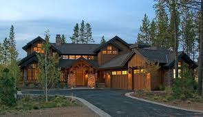 contemporary craftsman house plans modern craftsman style home plans