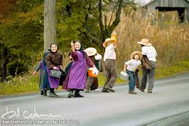 amish subculture essay  amish subculture essays and papers