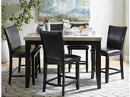 Nice dining room furniture Decorative Casual Dining Dining Chairs Taft Furniture Dining Room Furniture And Dining Room Sets Havertys
