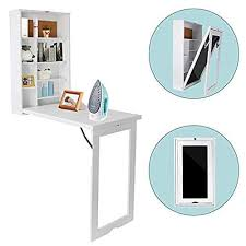 10 best wall mounted drop leaf table