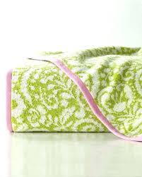 tahari bath towels bath rugs full size of sheet set sheets bed and tahari home bath rugs
