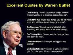 Image result for network marketing quoates