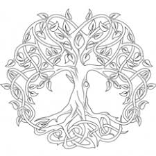 Vikings Coloring Pages Coloring